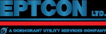 cormorant-companies_eptcon