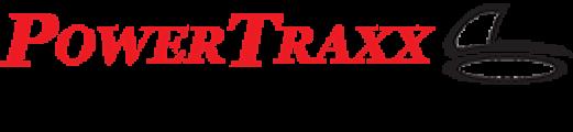 cormorant-companies_powertraxx