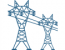 transmission-lines-icon